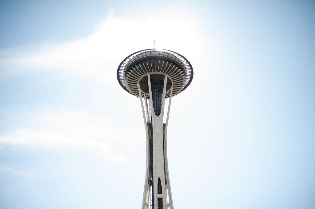 Seattle-13.jpg