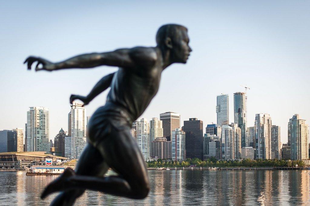 Vancouver-9.jpg